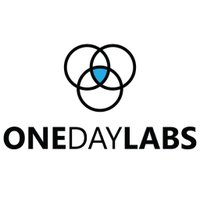 One Day Labs | Social Profile