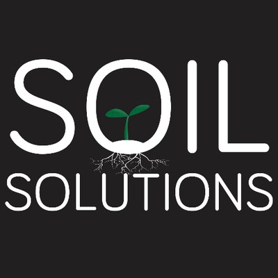Soil Solutions   Social Profile