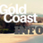 GoldCoastInfoAu