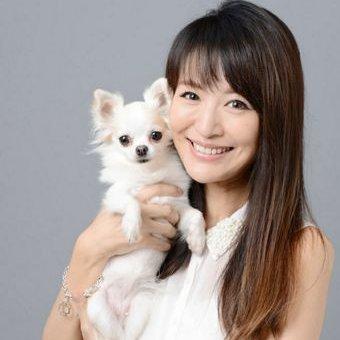 Yukari Sonohara | Social Profile