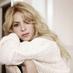 Shakira Charts's Twitter Profile Picture
