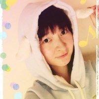 竹中愛 | Social Profile