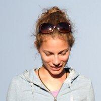 Emily Wengert | Social Profile