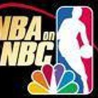 basketballtalk