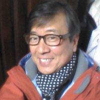 志鷹豪次 | Social Profile