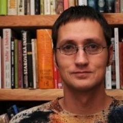 Pavel Hodál