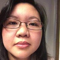 Carla J. Braganza   Social Profile