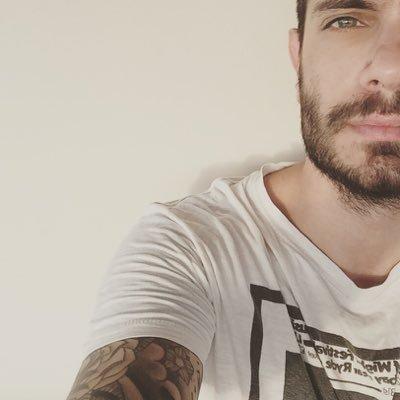 Myronas Stratis | Social Profile