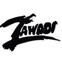 Zawadi Arts