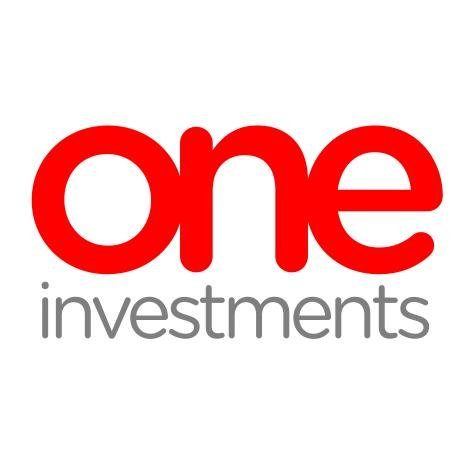 One Investments