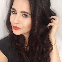 kendall erica | Social Profile