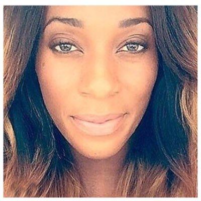 Glory B Johnson | Social Profile