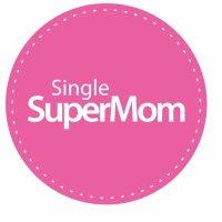 Single_SuperMom