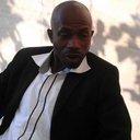 Buhuru Mark (@01c555005e594b8) Twitter