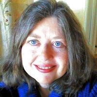 Therese Haberman | Social Profile