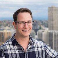Chris Tingley | Social Profile
