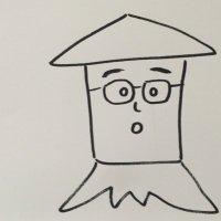 #祝竹蔵 | Social Profile