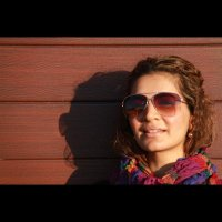 Shweta Kawaatra | Social Profile