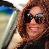 Emme Rogers | Social Profile