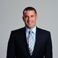 Brett Austin | Social Profile