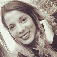 Elia Aracil | Social Profile
