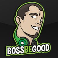@bossbegood