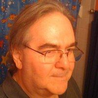 Tom Huff   Social Profile