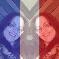 melissa mccafferty ॐ | Social Profile
