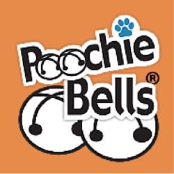 PoochieBells® | Social Profile