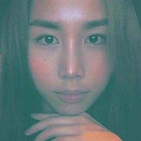 JENI SUK | Social Profile