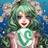 @vine__japanのサムネール