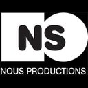 Photo of NousProd's Twitter profile avatar