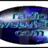 Visit @RadiowebvisioC on Twitter