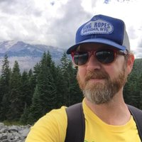 John Skelton | Social Profile
