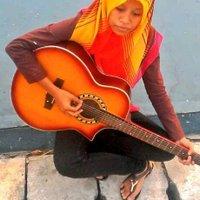 @_aryyanthy