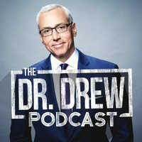 The Dr. Drew Podcast | Social Profile