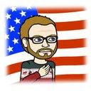 Matt Janssen (@01hawkeye) Twitter