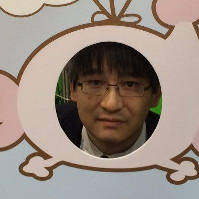 Takanori Hayashi   Social Profile