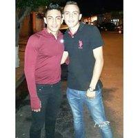 Andrés Gonzalez AFC♥ | Social Profile