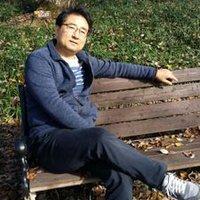 허진영(종북척결) | Social Profile