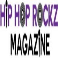 Hip Hop Rockz Mag | Social Profile