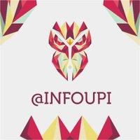 Informasi Kampus UPI | Social Profile