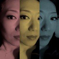 kana   Social Profile