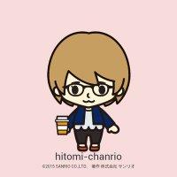 Hitomi Hirade   Social Profile