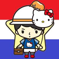 一柳良悟 | Social Profile