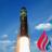 Cruz__Missile profile