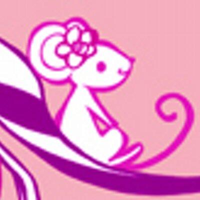 kaori.s | Social Profile