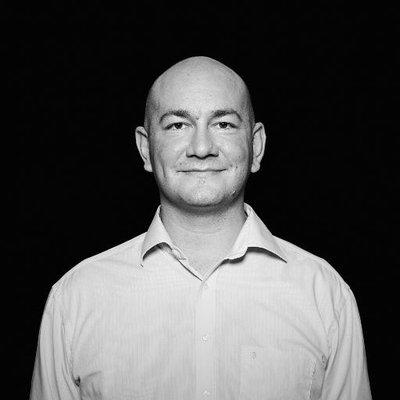 Bernd Zuther | Social Profile