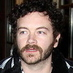 Danny Masterson on Twitter