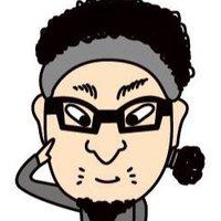 よっしぃ〜 | Social Profile